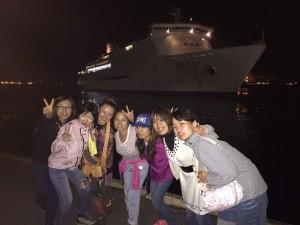 2015923 船、カラオケ_3026