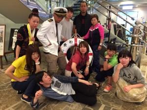 2015923 船、カラオケ_4050