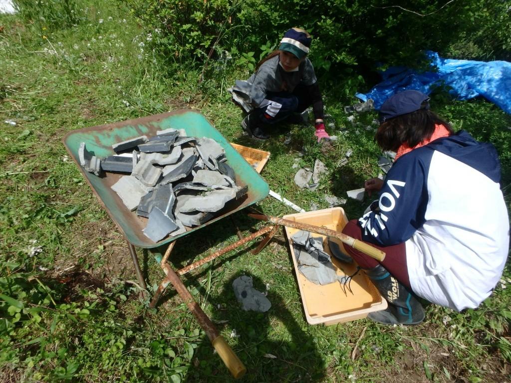 5月5日 熊本支援活動_4276