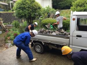 5月7日 熊本支援活動_6642