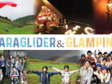 Paraglider_Glamping_top