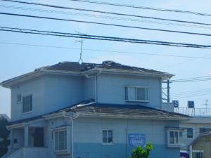 kumamoto-(4)