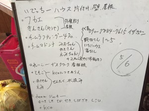kumamoto20160506 (14)