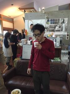 kumamoto20160507 (3)