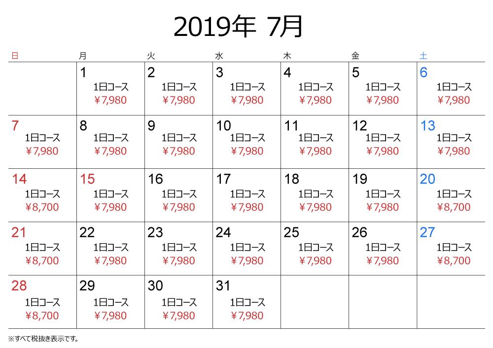 滋賀 神埼川キャニオニング 料金