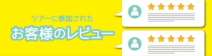 京都保津川ラフティング&滋賀神埼川キャニオニングレビュー