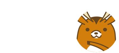 アウトドアクラブnuts